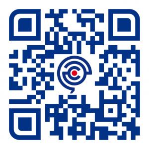 QR Cubatramite-Telegram